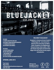 Bluejacket one sheet jpeg cv