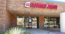 Arizona flooring direct showroom cv