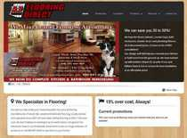 Welcome   arizona flooring direct   cv