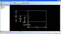 Board layout dimensions1 cv