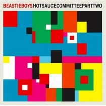 Beastie boys hot sauce committee part two 300x300 cv