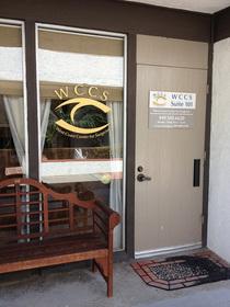 Wccs new cv