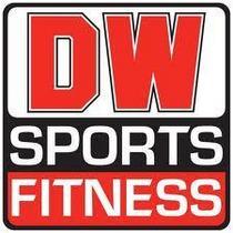 Dw sports cv