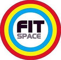 Fitspace cv