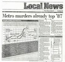 Miami herald murder clip 001 cv