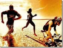 Triathlon 06 26 2012 024020 cv