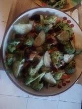 Food2 cv