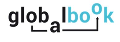 Logo mitg cv