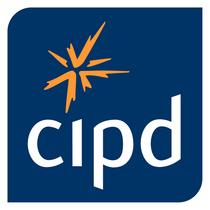 Cipd logo cv