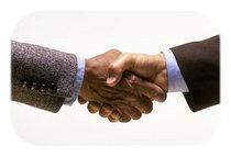Customer relationship management cv