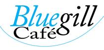 Bluegill logo 3 cv