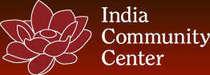 L6cf indiacommunitylogo cv