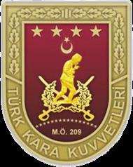 Kkk logo cv