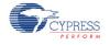Cypress logo cv