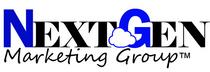 Nextgen logo final 2013 4  cv
