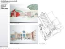 Archstudies100 200 graphics.concept page 2 cv