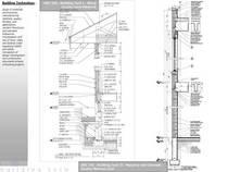 Archstudies200 300 buildingtech.context page 1 cv