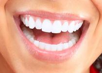 Shutterstock 96904810 cv
