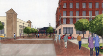 Finalthesis   historic american city downtown redevelopment cv