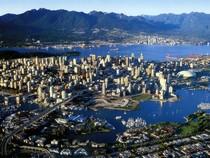 Vancouver1 cv
