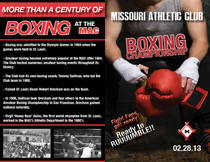 Boxingprogram.2013 cv