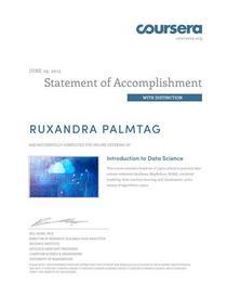 Cert datascience page 001 cv