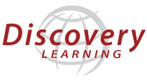 Discovery learning cv