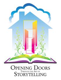 Opening doors event s4 cv