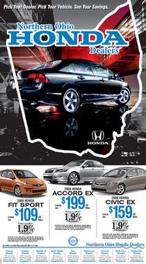 Hondafp cv