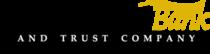 Cbt logo cv