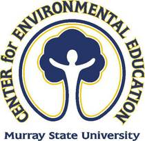 Env edu logo cv