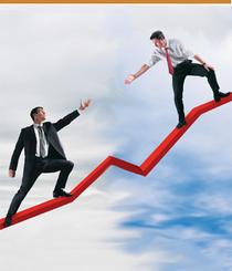 Business strategies02 cv