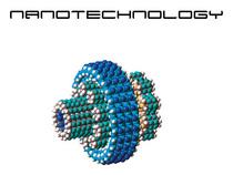 Nanotechnology cv