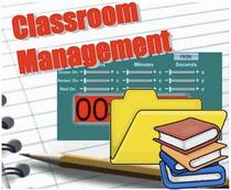 Classroommanagementthumbnail cv