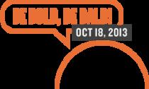 Logo date 1  cv