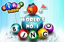 Bingo bash...p cv