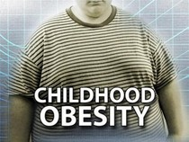 Childhood obesity 300x225 cv