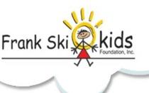 Frank ski kids cv