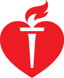 Aha logo only cv