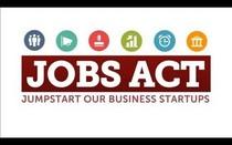 Jobs act 480x300 cv