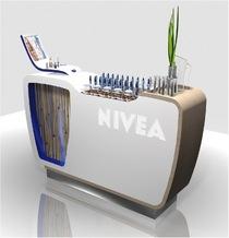 Nivea2 cv
