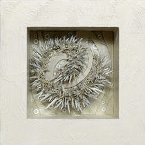 Urchin cv