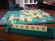 Learner cv