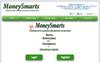 Tn moneysmarts  cv