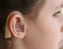 Digital hearing aids compared to analogue cv