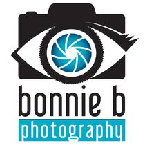 Bonnieb logo8 cv