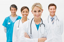 Medical doctor jobs in china expat jobs in china cv