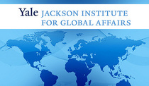 Jackson fellows blue news464 cv