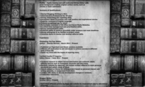 Ds writer resume 8 19 13 resized copy cv
