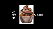 Cup cake title cv